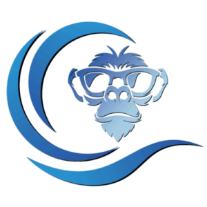 cropped-cropped-cropped-Monkeys-Logo_Final_inkl.png