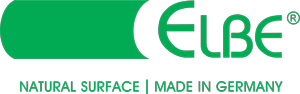 Elbe_logo