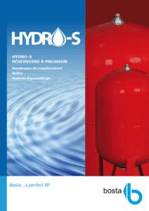 Hydro-S_800x800