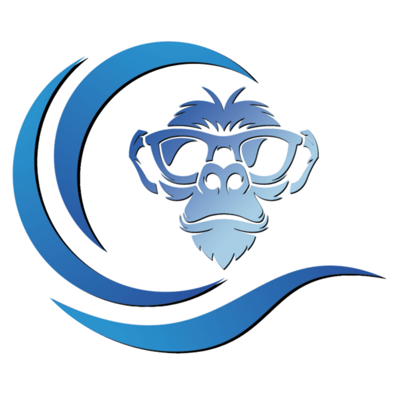cropped-cropped-Monkeys-Logo_Final_inkl.png